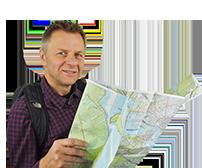Reisboekhandel De Noorderzon!