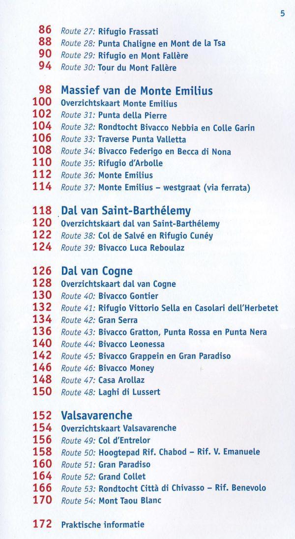 Met uitzicht op de Gran Paradiso 9789082334531 Robert Weijdert Robert Weijdert   Reizen met kinderen, Wandelgidsen Aosta, Gran Paradiso