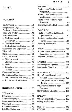 Färöer - 14 Wanderungen 9783937452333 Alexander Wachter Edition Elch   Wandelgidsen Faeröer (Foroyar)