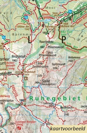 KP-887 Schwarzwald Süd | Kompass wandelkaart 1:50.000 9783990447611  Kompass Wandelkaarten Kompass Duitsland  Wandelkaarten Zwarte Woud