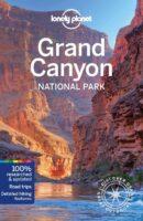 Grand Canyon National Park 9781788680684  Lonely Planet NP Guides  Reisgidsen Colorado, Arizona, Utah, New Mexico