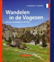 Wandelen in de Vogezen 9789078194378  Smaakmakers / One Day Walks   Wandelgidsen Vogezen