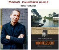 Wortelzucht | Marcel van Kanten 9789460225222 Marcel van Kanten LM Publishers   Landeninformatie Wereld als geheel