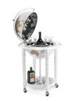 Giunone bar globe 40 Laguna 617503103048  Zoffoli Globe Bar & Desk  Globes Wereld als geheel