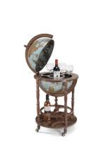 Minosse bar globe 40 Classic 617503103093  Zoffoli Globe Bar & Desk  Globes Wereld als geheel