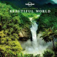 Lonely Planet Beautiful World - mini edition / hardback 9781838694678  Lonely Planet   Fotoboeken Wereld als geheel