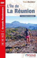 TG-974 l'Île de la Réunion | wandelgids GR-R1, R2 en R3 9782751409837  FFRP topoguides à grande randonnée  Meerdaagse wandelroutes, Wandelgidsen Seychellen, Reunion, Comoren, Mauritius