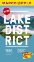 Lake District 9783829758406  Marco Polo MP reisgidsjes  Reisgidsen Lake District