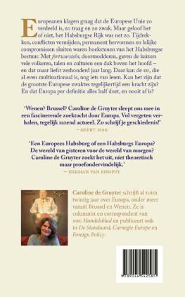 Beter wordt het niet | Caroline de Gruyter 9789044542585 Caroline de Gruyter De Geus   Historische reisgidsen