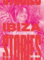 Ibiza Stories | Lizzy van der Ligt 9789000371389 Lizzy van der Ligt Spectrum   Reisgidsen Ibiza
