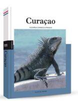 Curaçao | reisgids 9789493160903  Edicola   Reisgidsen Aruba, Bonaire, Curaçao