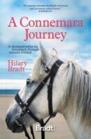 A Connemara Journey | Hilary Bradt 9781784778255 Hilary Bradt Bradt   Reisverhalen Galway, Connemara, Donegal
