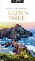 Capitool gids Noord-Spanje 9789000373932  Unieboek Capitool Reisgidsen  Reisgidsen Baskenland, Navarra, Rioja, Noordwest-Spanje