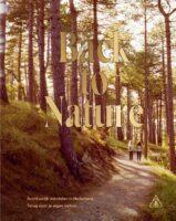 Back to nature   wandelgids 9789000376445  Spectrum   Geen categorie