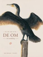 De Om | Willem Jan Otten 9789028212435 Willem Jan Otten Van Oorschot Terloops  Reisverhalen Amsterdam