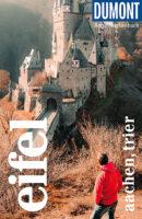 Eifel | Dumont Reise-Taschenbuch reisgids 9783616020266  Dumont Reise-Taschenbücher  Reisgidsen Eifel