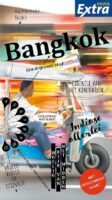 ANWB Extra reisgids Bangkok 9789018046194  ANWB ANWB Extra reisgidsjes  Reisgidsen Thailand