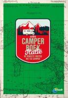 ANWB Camperboek Italië 9789018048051  ANWB ANWB Camperboeken  Op reis met je camper, Reisgidsen Italië