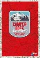 ANWB Camperboek De Alpen 9789018048068  ANWB ANWB Camperboeken  Op reis met je camper, Reisgidsen Zwitserland en Oostenrijk (en Alpen als geheel)