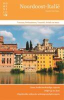 Dominicus reisgids Noordoost-Italie 9789025765255  Gottmer Dominicus reisgidsen  Reisgidsen Noord-Italië
