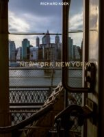 NEW YORK NEW YORK | Richard Koek 9789089898531 Richard Koek Terra   Fotoboeken New York, Pennsylvania, Washington DC