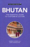 Bhutan Culture Smart! 9781787022522  Kuperard Culture Smart  Landeninformatie Bhutan en Sikkim