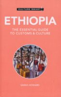 Ethiopia Culture Smart! 9781787022645  Kuperard Culture Smart  Landeninformatie Ethiopië, Somalië, Eritrea