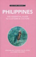 Philippines Culture Smart! 9781787022843  Kuperard Culture Smart  Landeninformatie Filippijnen