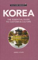 Korea Culture Smart! 9781787028883  Kuperard Culture Smart  Landeninformatie Noord-Korea, Zuid-Korea