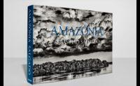 Sebastiao Salgado. Amazonia 9783836585101 Sebastiao Salgado Taschen   Fotoboeken Brazilië