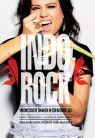 Indorock   kookboek Indonesië Vanja van der Leeden 9789038806761 Vanja van der Leeden Singel   Geen categorie Bangla Desh