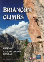 Briançon Climbs CCE214  M Yann Rolland   Klimmen-bergsport Écrins, Queyras