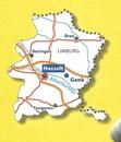 Limburg (B) | Michelin provinciekaart 1:150.000 9782067185326  Michelin België 1:150.000  Landkaarten en wegenkaarten Vlaanderen