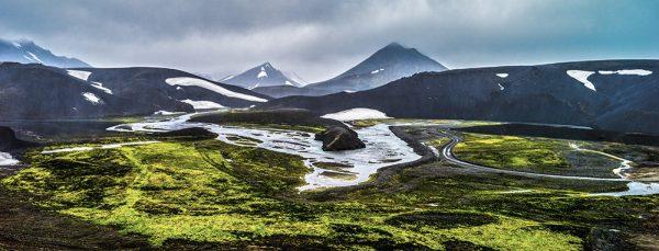 Elements of Iceland | Jürgen Wettke 9783961710287  TeNeues   Fotoboeken IJsland