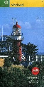 SBB-02  Vlieland | wandelkaart 1:25.000 9789028711297  Staatsbosbeheer SBB kaart 1:25.000  Wandelkaarten Waddeneilanden en Waddenzee