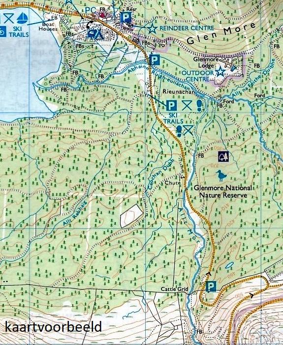 EXP-015  Purbeck + South Dorset  OL15 | wandelkaart 1:25.000 9780319242544  Ordnance Survey Explorer Maps 1:25t.  Wandelkaarten Zuidwest-Engeland, Cornwall, Devon, Somerset, Dorset