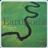 Earthsong Postcards 9780714845913 Bernard Edmaier Phaidon   Fotoboeken Wereld als geheel