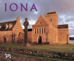 Iona 9781841070001  Colin Baxter   Reisgidsen Skye & the Western Isles