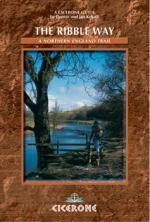 Ribble Way | wandelgids 9781852844561  Cicerone Press   Meerdaagse wandelroutes, Wandelgidsen Northumberland, Yorkshire Dales & Moors, Peak District, Isle of Man