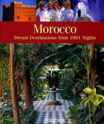 Morocco 9783765816307  Bucher   Fotoboeken Marokko