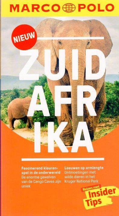 Marco Polo Zuid-Afrika 9783829756389  Marco Polo MP reisgidsjes  Reisgidsen Zuid-Afrika