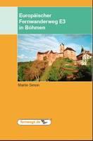 E3  Böhmen 9783937304489  Fernwege.de   Wandelgidsen Tsjechië