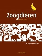 Zoogdieren Verrassend Vlakbij 9789050115988  KNNV Verrassend Vlakbij  Natuurgidsen Benelux