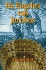 De Engelen van Jacobus 9789059114319 Engelbertink Aspekt   Reisverhalen, Santiago de Compostela Europa
