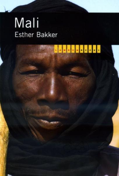 Mali 9789068324716 Pauline Bax KIT/Novib Landenreeks  Landeninformatie Sahel-landen (Mauretanië, Mali, Niger, Burkina Faso, Tchad, Sudan, Zuid-Sudan)