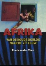 Afrika 9789068325256 Veen KIT   Landeninformatie Afrika