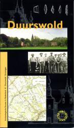 AR 41  Schildmeer 9789076046303  Rijksdienst Oudheidkundig Bodemonderzoek Archeologische route  Fietsgidsen Groningen