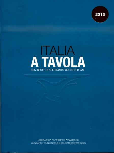 A Tavola 9789490838041 Saskia Balmaeker DSV   Culinaire reisgidsen Italië