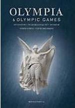 Olympia 9789605403362  Toubis   Reisgidsen Midden en Noord-Griekenland, Athene