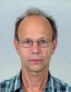Hans Reitsma